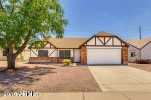 Loans near  W Mcrae Way, Glendale AZ