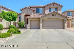 Loans near  W Village Dr, Glendale AZ