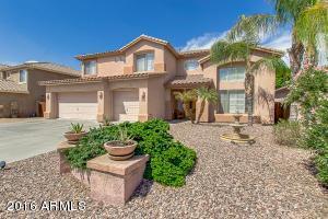 Loans near  W Avenida Del Rey Rd, Peoria AZ