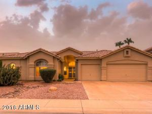 Loans near  W Genoa Way, Chandler AZ