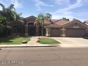 Loans near  W Windsor Dr, Gilbert AZ