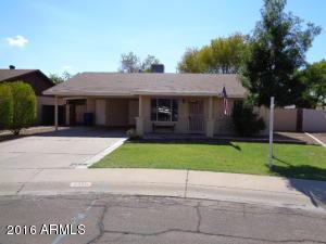 Loans near  S Bala Dr, Tempe AZ