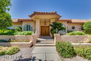 Loans near  E Dover Cir, Mesa AZ