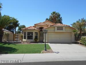 Loans near  S Ash Dr, Chandler AZ