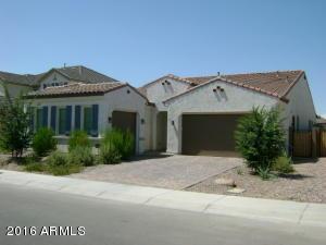 Loans near  E Horseshoe Pl, Chandler AZ