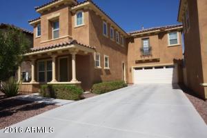 Loans near  S Terry Ln, Tempe AZ