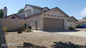 Loans near  N Orlando Cir, Mesa AZ