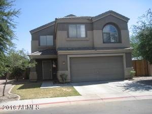 Loans near  E Calypso Cir, Mesa AZ