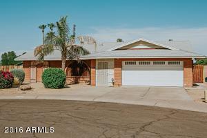 Loans near  W Mountain View Rd, Glendale AZ