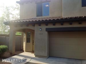 Loans near  S Ash Ave , Tempe AZ