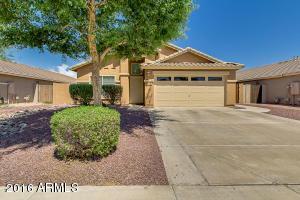Loans near  S Loback Ln, Gilbert AZ