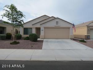 Loans near  W Deanna Dr, Peoria AZ