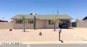 Loans near  N th St, Mesa AZ