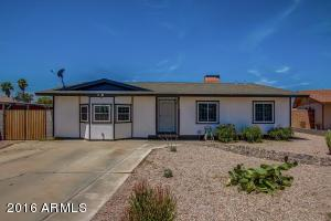 Loans near  N Wilbur Cir, Mesa AZ
