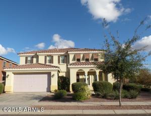 Loans near  N Martingale Rd, Gilbert AZ