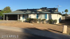 Loans near  W Palo Verde Ave, Glendale AZ