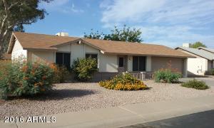 Loans near  E Butler St, Chandler AZ
