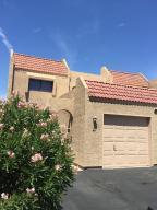 Loans near  S El Paradiso Dr , Mesa AZ