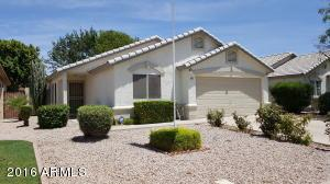 Loans near  E Saragosa St, Chandler AZ