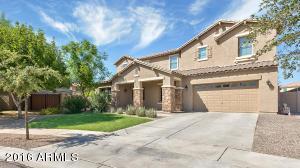 Loans near  E Janelle Way, Gilbert AZ