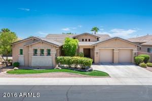 Loans near  E Oriole Way, Chandler AZ