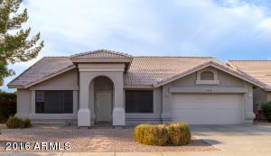 Loans near  W Century Ave, Gilbert AZ