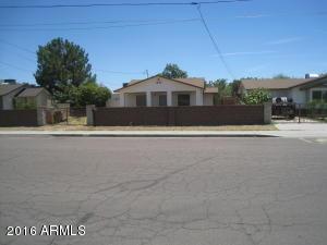 Loans near  W Jefferson St, Peoria AZ