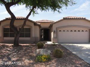 Loans near  E Cullumber St, Gilbert AZ