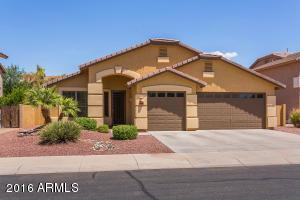 Loans near  S Wilson Dr, Chandler AZ