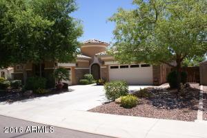 Loans near  E Renata Cir, Mesa AZ