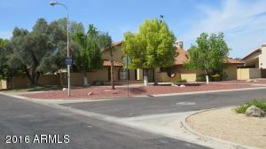 Loans near  W Voltaire Ave, Peoria AZ
