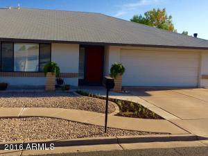 Loans near  W Nido Ave, Mesa AZ