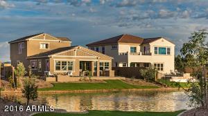 Loans near  W Angel Dr, Chandler AZ