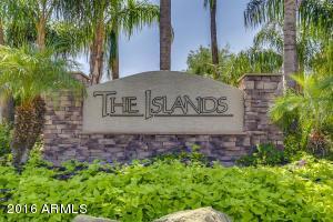 Loans near  W Riviera Dr, Gilbert AZ