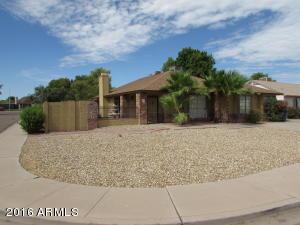Loans near  W Greenway Dr, Tempe AZ