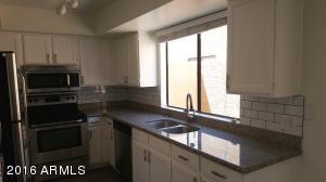 Loans near  W Olive Ave , Peoria AZ