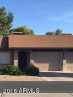 Loans near  S Greenfield Rd , Mesa AZ