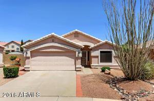 Loans near  W Chama Dr, Glendale AZ