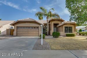 Loans near  E Forge Ave, Mesa AZ