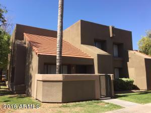 Loans near  W Emerald Ave , Mesa AZ
