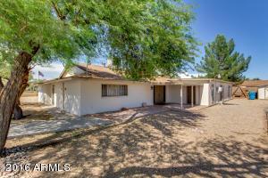 Loans near  W Greenway Rd, Glendale AZ