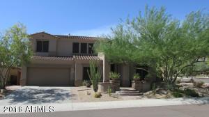 Loans near  N Whitehorn Trl, Peoria AZ