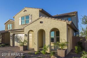 Loans near  W Yearling Ct, Peoria AZ