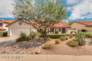 Loans near  E Fox Cir, Mesa AZ