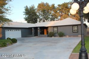 Loans near  E Gemini Dr, Tempe AZ