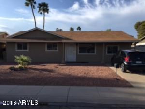 Loans near  W Hatcher Rd, Glendale AZ