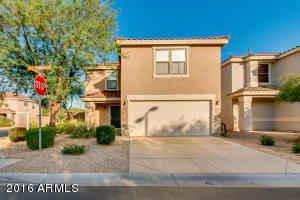 Loans near  S Crossbow Ct, Chandler AZ