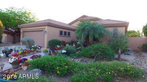 Loans near  N Atwood Dr, Mesa AZ