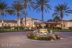 6335 N 59th Pl Paradise Valley, AZ 85253