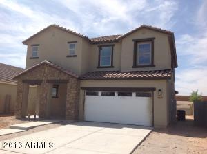 Loans near  E Russell St, Mesa AZ